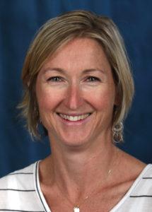 Dr. Alexandra Lutz