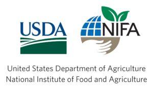 USDA-NIFA home